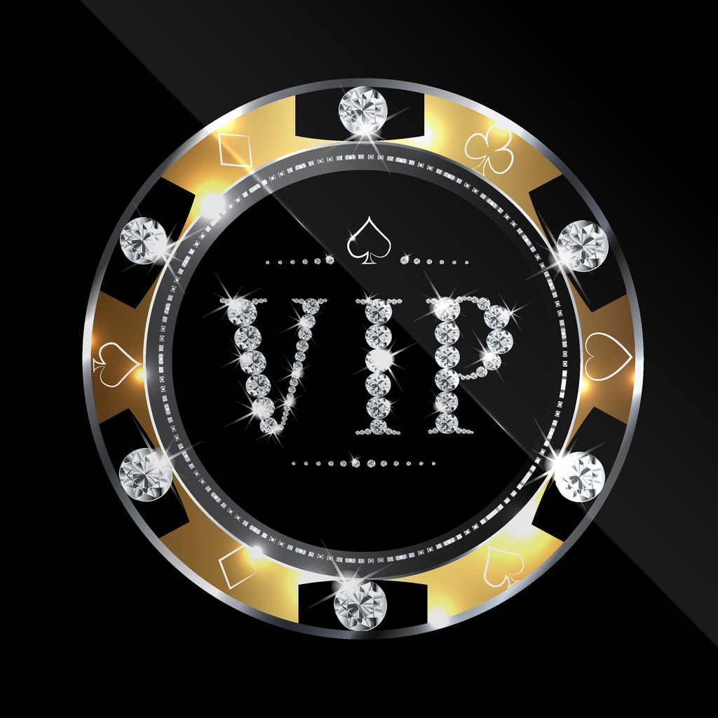 Promo VIP custom jewelry trend, brand, Japanese animation, the details page has an example picture!