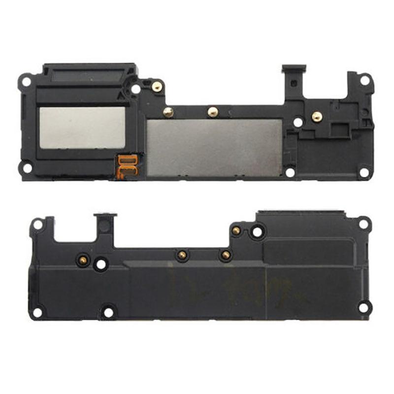 Für Xiaomi Redmi Hinweis 4 globale 4X Lautsprecher Ringer Summer Bottom Modul Montage Teil