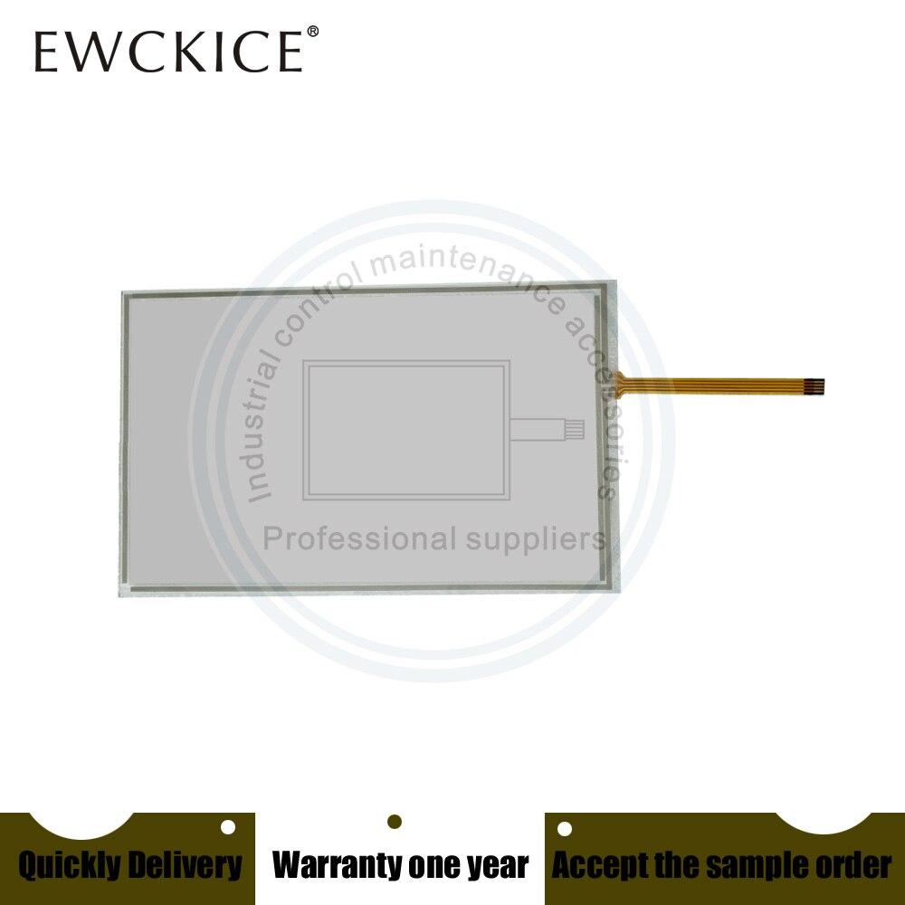 NEW KTP057ABAA-H00 HMI PLC touch screen panel membrane touchscreen new scn a5 flt15 0 z05 0h1 r e580514 hmi plc touch screen panel membrane touchscreen