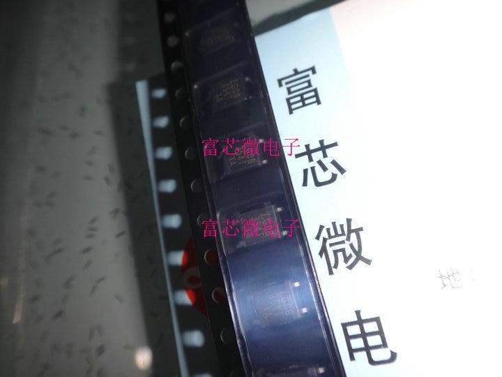 5 peças LTV354T LTV354 SOP4 PC354