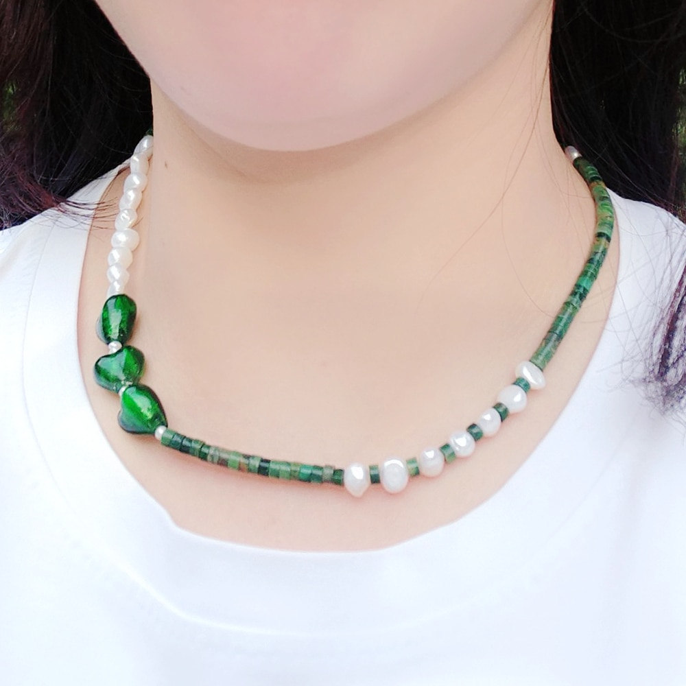 Подвеска-чокер-lii-ji-в-стиле-бохо-с-натуральным-жемчугом-и-зеленым-глазурным-сердцем-ожерелье-с-нефритовым-барочным-жемчугом-для-женщин-и-му