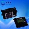 프린트 헤드 QY6-0064 호환 캐논 iX4000 iX5000 iP3000 MP700 MP710 MP730 MP740 I850 프린터 헤드