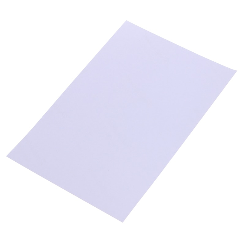 100 Sheets Glossy 4R 4x6 Photo Paper 200gsm High Quality For Inkjet Printers 2021 hot sale 100 sheets glossy 4r 4x6 photo paper 200gsm high quality for inkjet printers