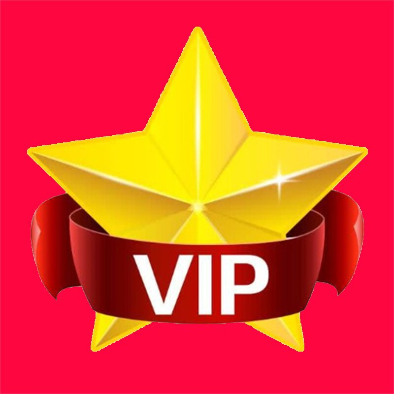 VIP links safety shoes