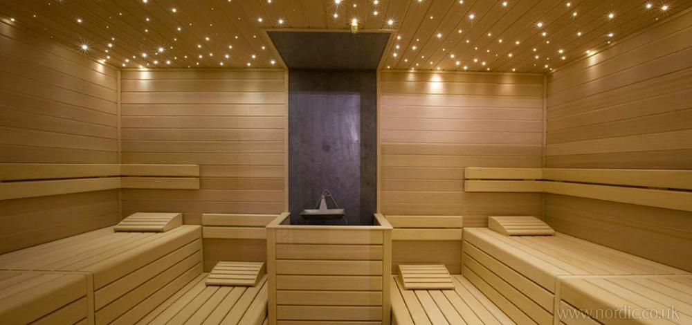 Maykit البخار غرفة الألياف البصرية منزل مع 105 قطعة 1.5 مللي متر 2m الأسود PVC طلاء البلاستيك الألياف كابل 5W كري LED وميض المنور