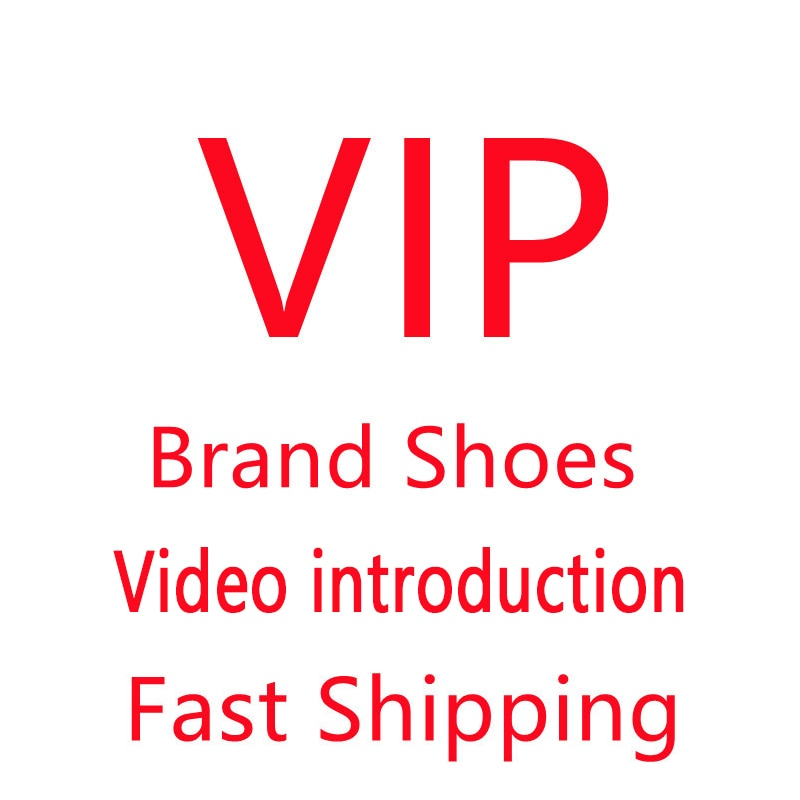 2021 VIP New Fashion Brand Designer Shoes For Women 2021 High Quality Walking women Shoes Comfortable Sneakers platform shoes
