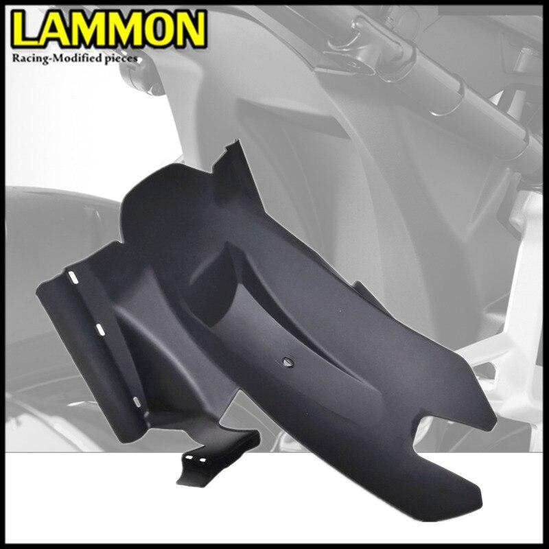 Для BMW R1200R R1200RS LC R1250R аксессуары для мотоциклов ABS защита от брызг для крыла
