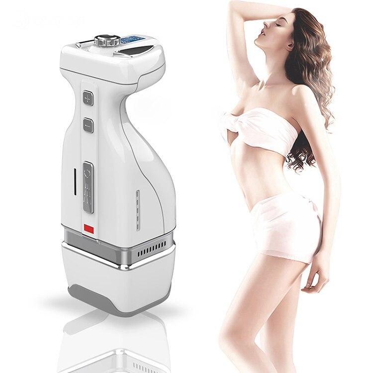 Mini Body Slimmiming Machine 3D SkinTightening Machine Fat Removal Weight Loss Slimming Machine