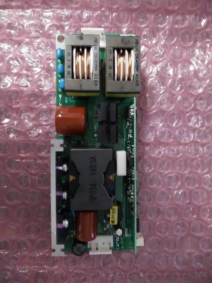 PHG251A3 العارض الصابورة مصباح مصباح امدادات الطاقة سائق لإبسون CH-TW6600
