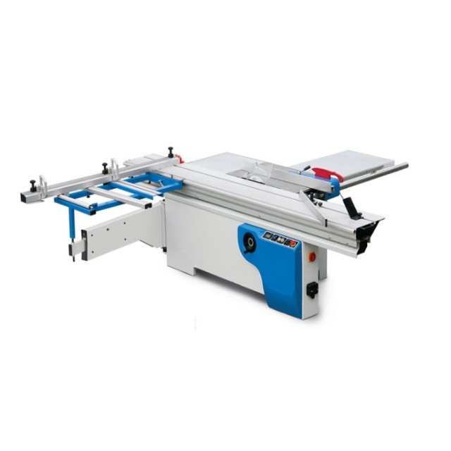 Woodworking sliding table panel saw/precision panel saw/ cnc panel saw wood cutting machine with 45 degree