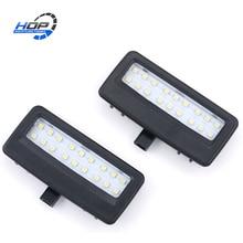 2x Белый Серый светодиодный зеркальный светильник для BMW F10 F11 F07 F01 F02 F03 F04 светодиодный потолочный светильник для чтения