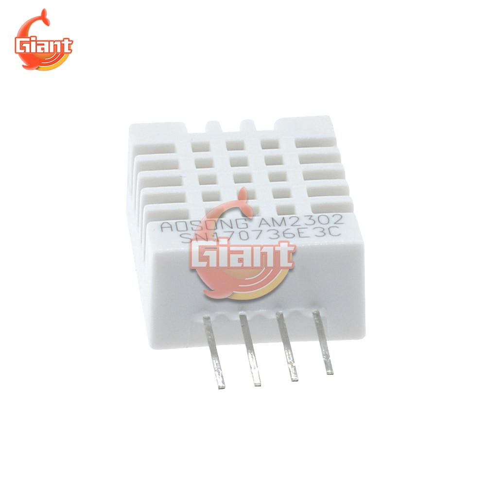 max31865 platinum resistance temperature detector module rtd sensor pt100 and pt1000 temperature sensor 1PCS DHT22 Sensor Module Digital Temperature And Humidity Sensor Temperature And Humidity Module AM2302 Sensor Diy Kit