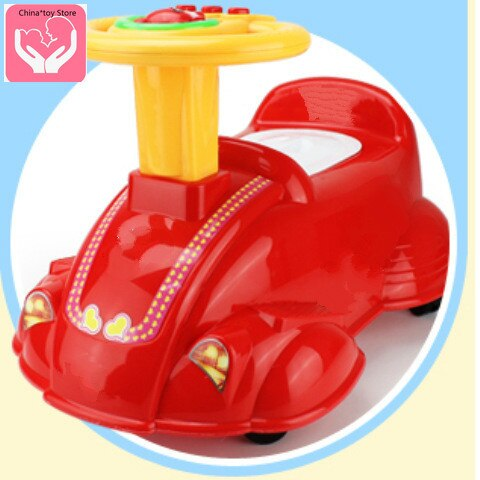 Hot-selling Children's Multifunctional Car Toilet Drawer Type Baby Potty Potty Training Urinal Potty Training Seat Kids Toilet