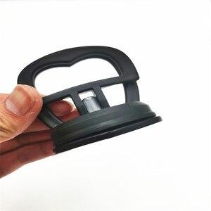 Waxing Mini Car Dent Remover Puller Auto Body for Lexus RX330 IS250 HS SC430 LS600h LF-Gh SC IS250C LF-NX ES350
