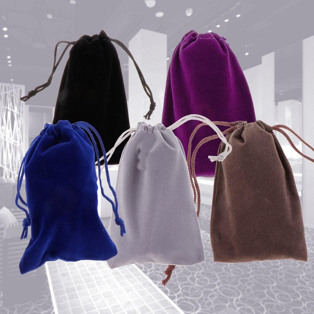 20-шт-бархатные-ювелирные-аксессуары-кошелек-Подарочная-сумочка-5-цветов-s-m-l