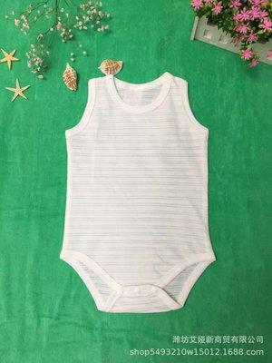 Newborn Infant Baby Boy Girls Funny Bone Romper Jumpsuit Clothes Unisex Newborn One-pieces Jumpsuit Baby Cotton Linen Clothes
