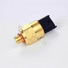 Oliedruk Sensor 20450687 04215774 Voor EC240 EC290 BF4M1013FC BF6M1013FC