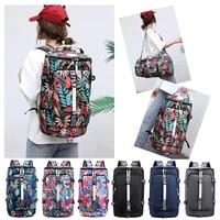 women female gym fitness bag outdoor backpack travel bag shoe sport student excerise backpack daily casual %d1%80%d1%8e%d0%ba%d0%b7%d0%b0%d0%ba backbags