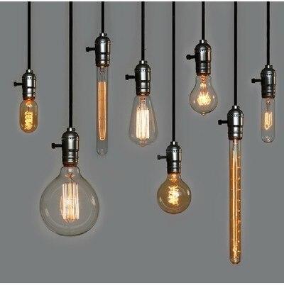 Lámpara colgante vintage de cristal dorado, lámpara colgante de cristal claro, lámpara...