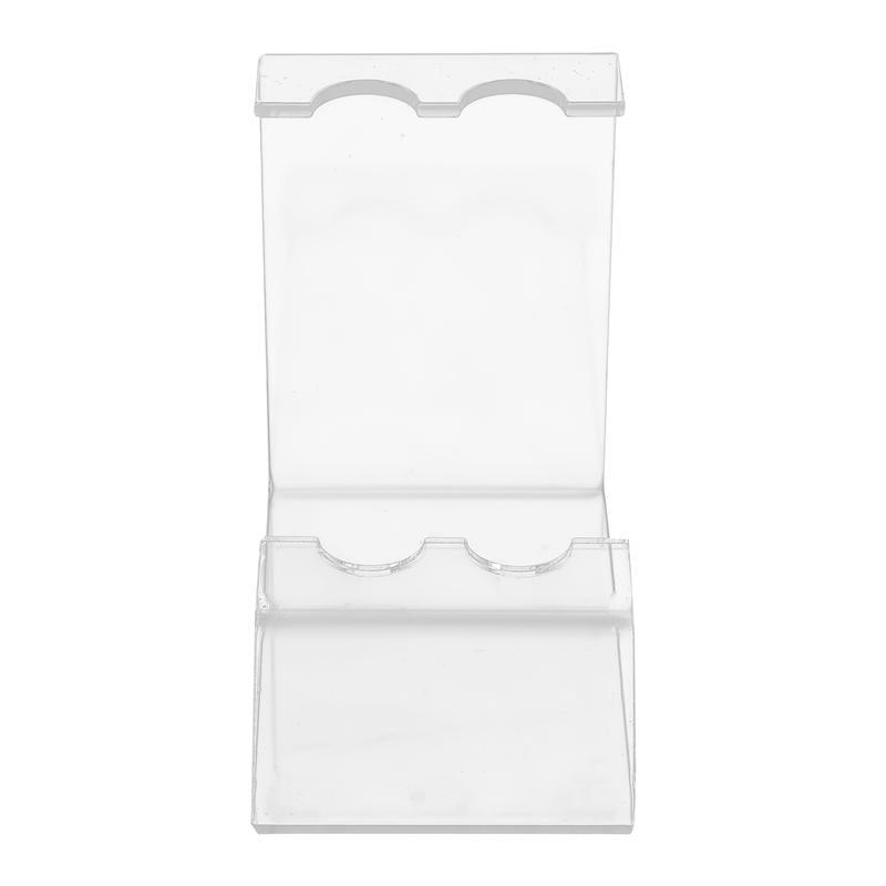 Прозрачный-акриловый-стеллаж-для-хранения-перьевых-ручек-1-шт