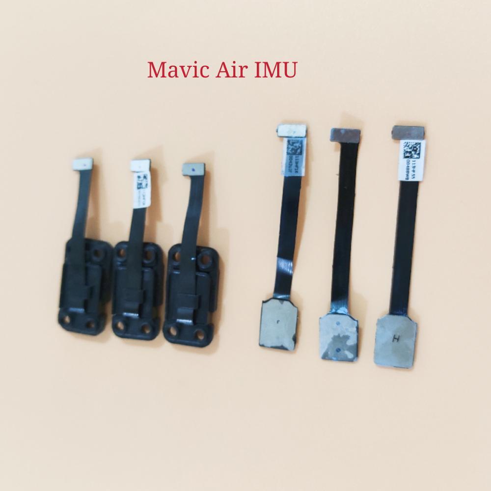 Б/у mavic воздушный иду кабель для dji drone запасные части
