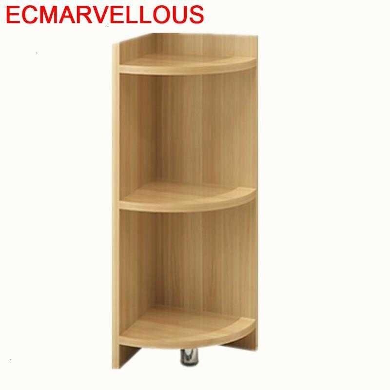 Деревянная мебель для хранения Armario, винтажная мебель, потертый мебель для салона, мебель для гостиной, угловой шкаф
