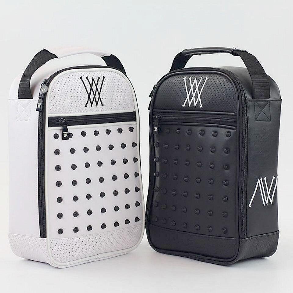 Сумки для гольфа, сумки для обуви для гольфа, сумки для хранения, сумки, сумки на молнии, сумки для одежды