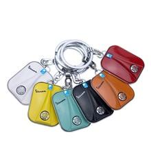Sleutelhanger Voor Piaggio GTS300 Vespa Gts Vespa Gtv Lx Px Lt Vespa Sprint Primavera 150 250 Sleutelhanger