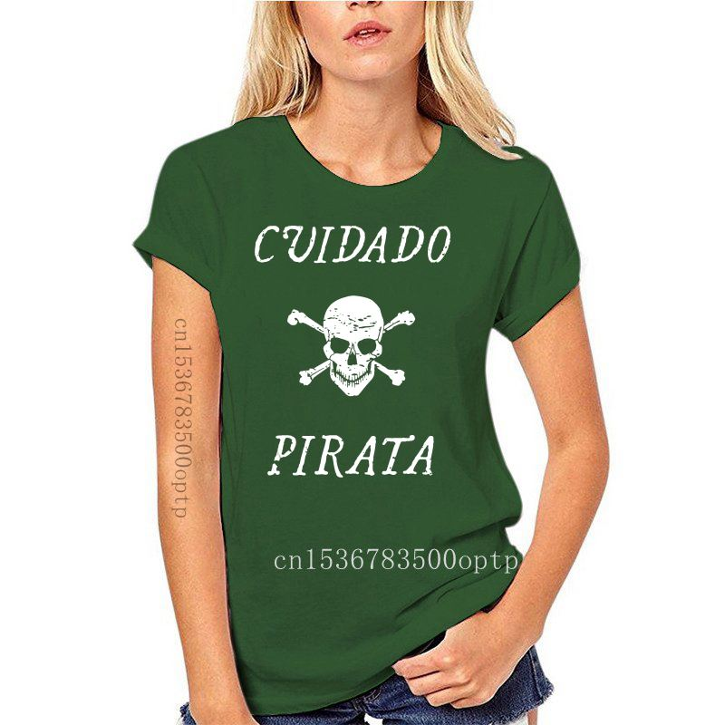 Camiseta divertida para mujer, nueva Camiseta de manga corta para mujer, disfraz...