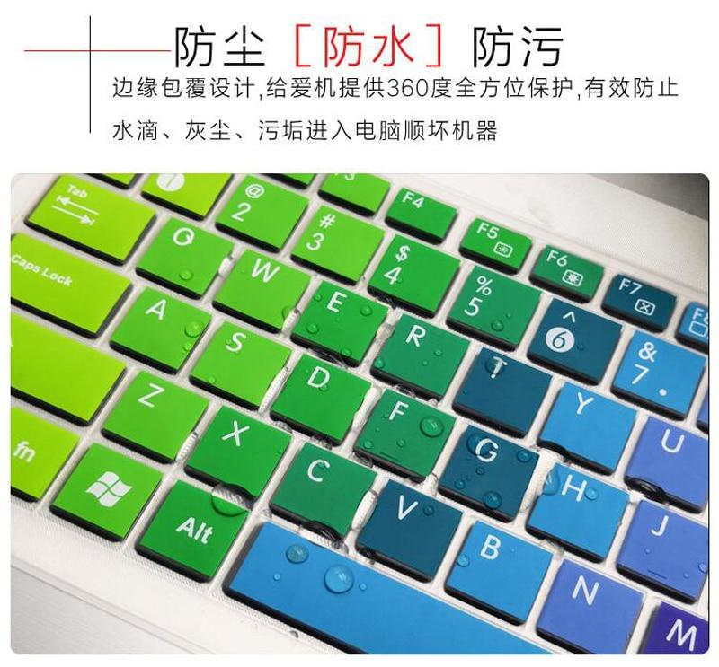 "Защитная крышка для клавиатуры ноутбука HP Pavilion X360 14-cd0213nb 14-cd0003ne 14-cd0002ne 14-cd00073tx cd0021tx 14 \""14-cd серии"