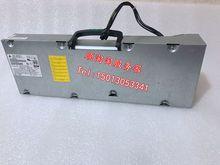 HP Z600   Alimentation électrique 650W 508548-001 482513-001
