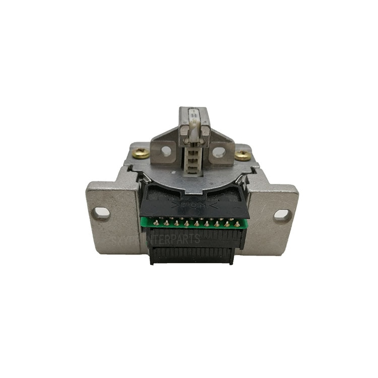 2 uds envío gratis Original remanufacturados F052010 FX890 impacto cabezal de impresión impresoras Epson FX-890 FX-2175