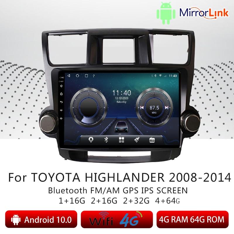 2din-hd-car-radio-android-gps-4g-64g-fm-multimedia-video-player-bluetooth-carplay-car-stereo-for-toyota-highlander-2008-2014