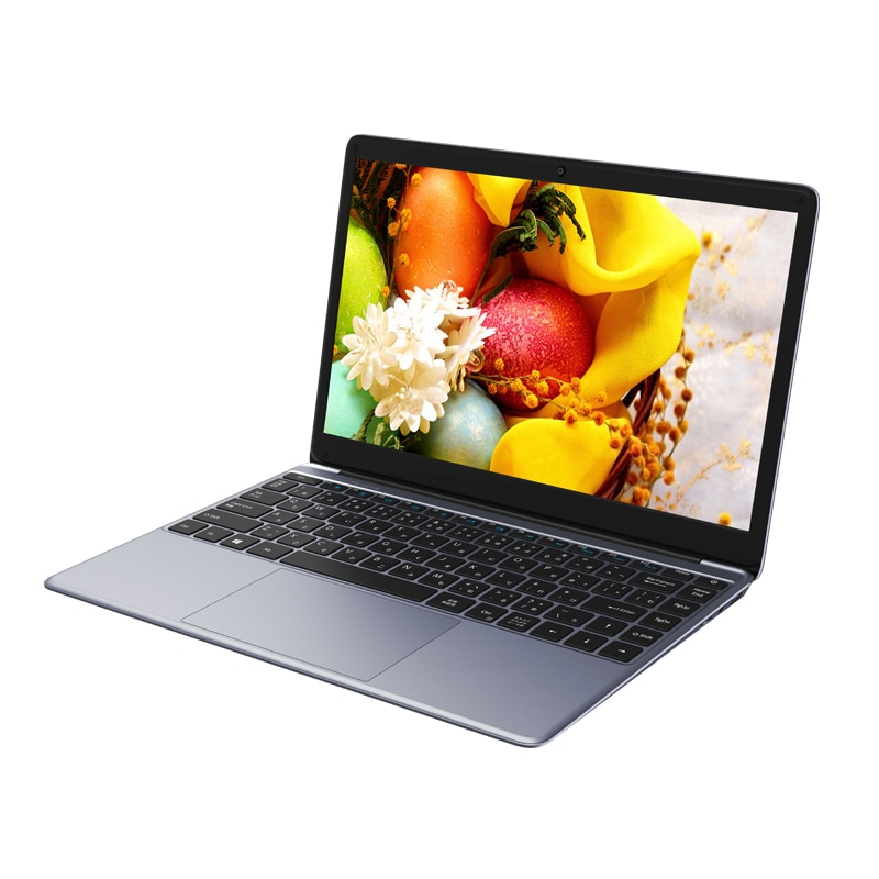16G RAM 512GB SSD manufacturers laptop in china netbook i7 15.6 inch gaming notebook