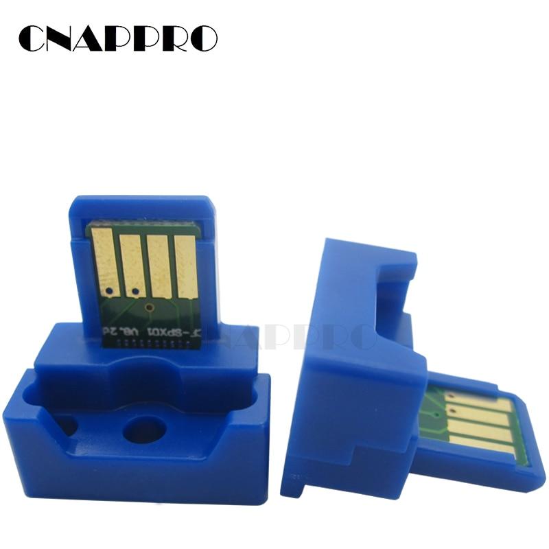 20 piezas MX-235 MX235 restablecer tóner Chip para Sharp AR-5618 AR-5620 AR-5623 MX-M182D MX-M202D AR 5618 de 5620 de 5623 MXM 202D MXM182D Chips