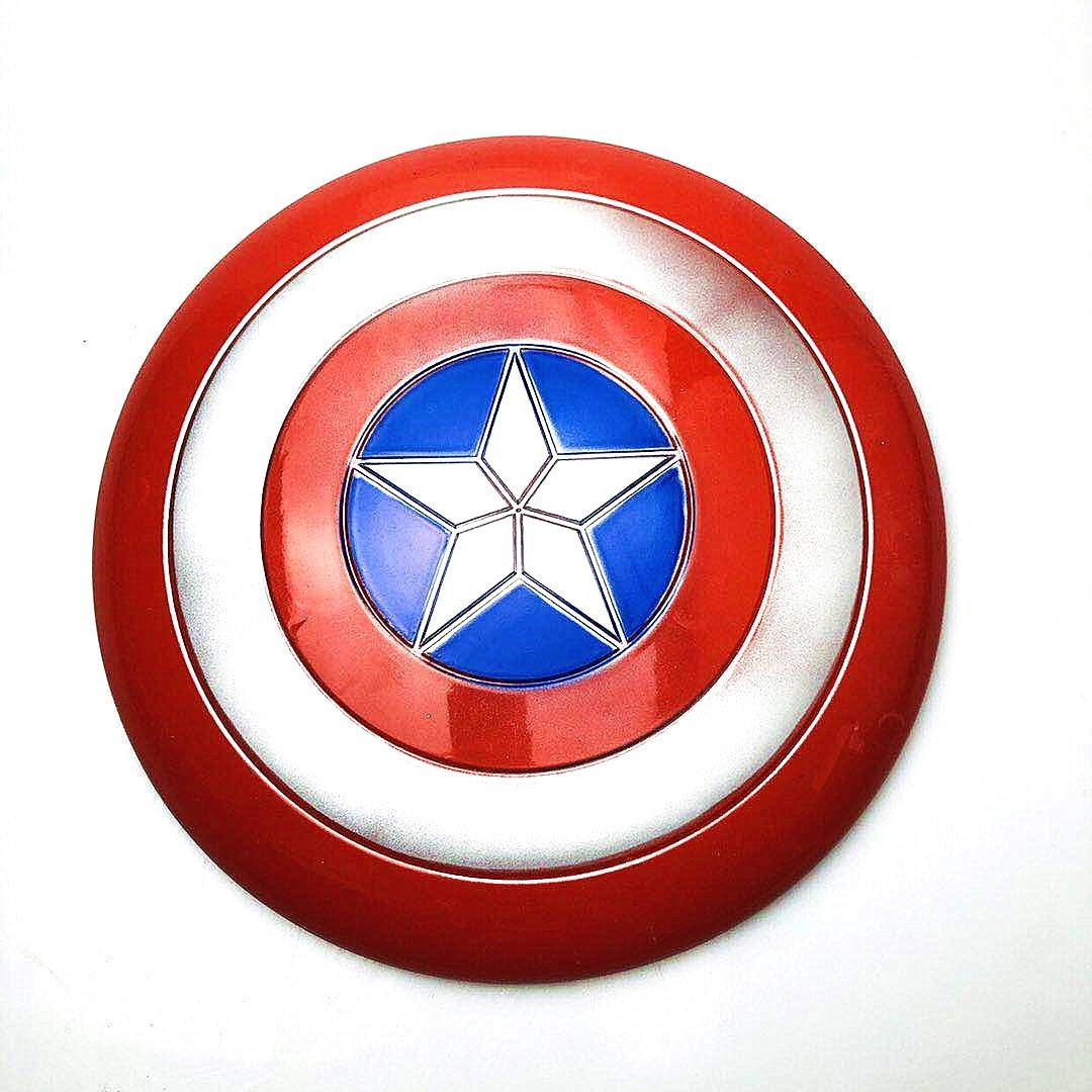 marvel-avenger-super-hero-bambini-cosplay-capitan-america-action-figure-cosplay-proprieta-toy-shield