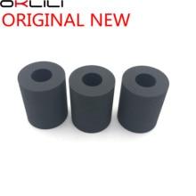 2BR06520 2F906240 2F906230 Pickup Roller reifen Pickup gummi für Kyocera FS1028 1035 1100 1120 1128 1300 1320 1370 2000 3900 4000