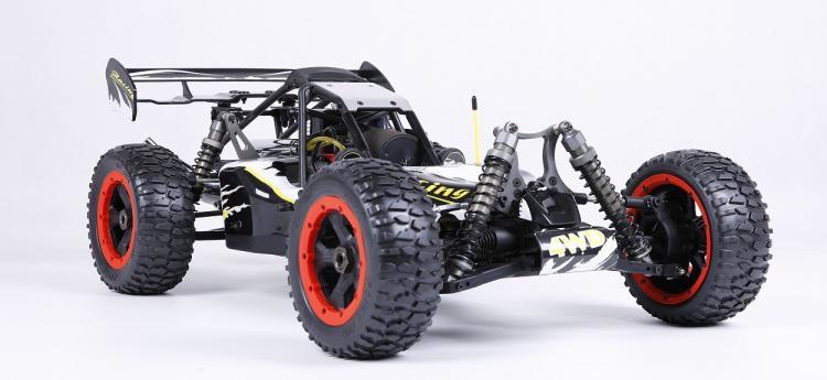Rovan Rofun 1 5 Rc 4wd Baja With Powerfull 36cc 2t Gas Engin With Walbro Carburetor Ngk Spark Plug Baja Rc Car Rovan 4wdrovan Baja Rc Aliexpress