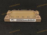Free shipping NEW 7MBR50U4P120-50 MODULE