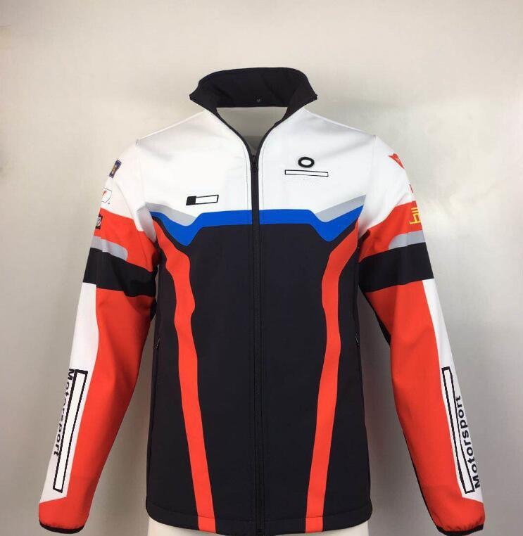 Новый костюм для мотогонок, Осень-зима 2021, гоночные куртки на заказ в том же стиле