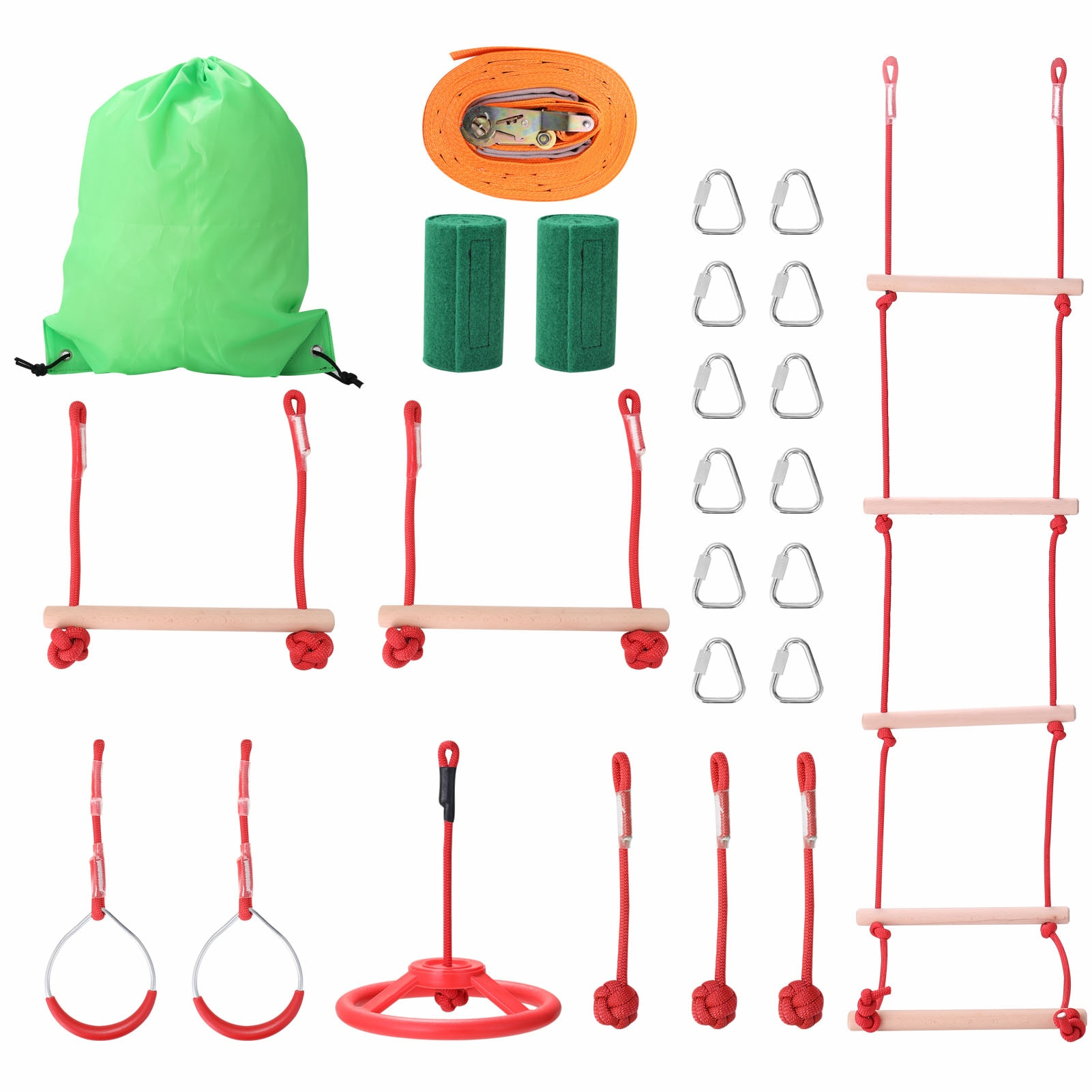 outdoor-children-climbing-rope-exercise-line-obstacle-training-accessories-kids-camping-sports-equipment