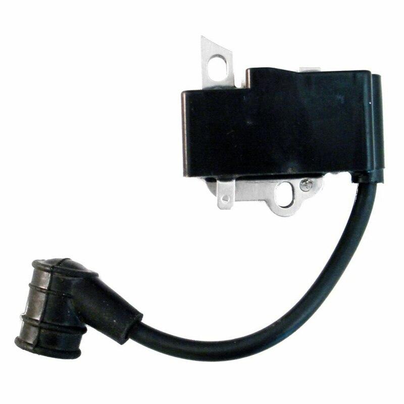 Módulo de Ignición, ensamblaje de bobina compatible con Stihl Ms171, Ms181 y Ms211, promoción de motosierra