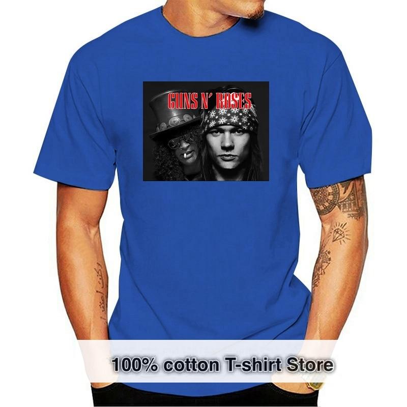 Camiseta larga de manga larga para hombre y mujer camisa con estampado...