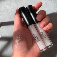 Блески для макияжа  #4