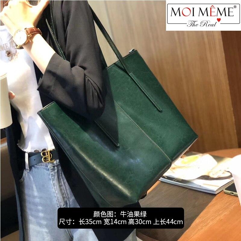 7 шт. оптом 2021 новый стиль роскошный дизайн женская сумочка из натуральной кожи высококачественные модные сумки