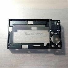 New Back cover repair parts for Sony DSC-RX100M6 RX100VI RX100-6 RX100M6 Digital camera