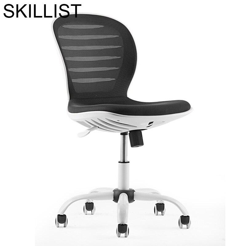 Sandalieler-Silla ergonómica para Oficina Y juegos, sillón De Oficina, Silla ergonómica