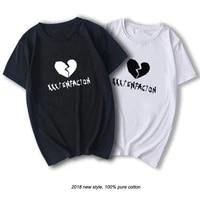 new xxxtentacion american rapper single sad white men t shirt size xs 2xl tops cool t shirt