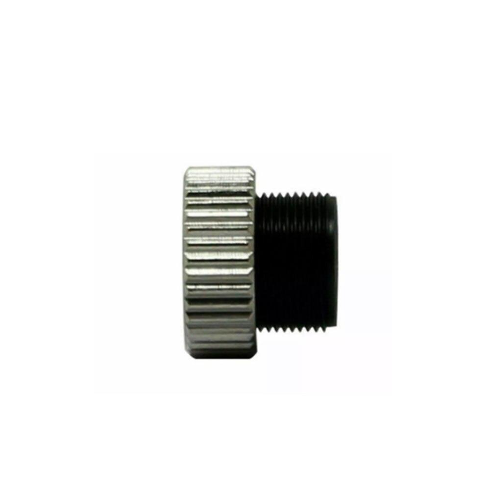 3 шт. 200 нм-1100 нм лазер линия точка Corss линза w M9 P0,5 линза держатель коллиматор фокус линза