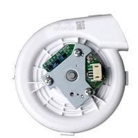 Robot Vacuum cleaner Spare Parts Fan for Roborock S50 S51 S53 S55 T5 T6